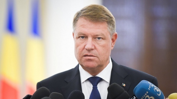 Este suspendat, practic! CTP, atac dur la Iohannis după propunerea lui Orban