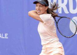 BREAKING NEWS Noua Halep rupe totul în București: S-a calificat în finala Bucharest Open