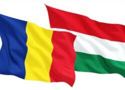 România, lovitură totală pentru unguri! Au fost puși la punct