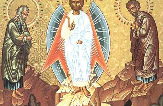 Schimbarea la Față! Tradiții și obiceiuri. Semnificațiile sărbătorii creștin-ortodoxe