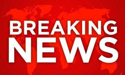 Breaking news! Decizia luată chiar acum de BNR