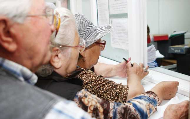 Ludovic Orban a spus adevărul despre pensii! De ce nu se măresc cu 40%, cum scrie în lege