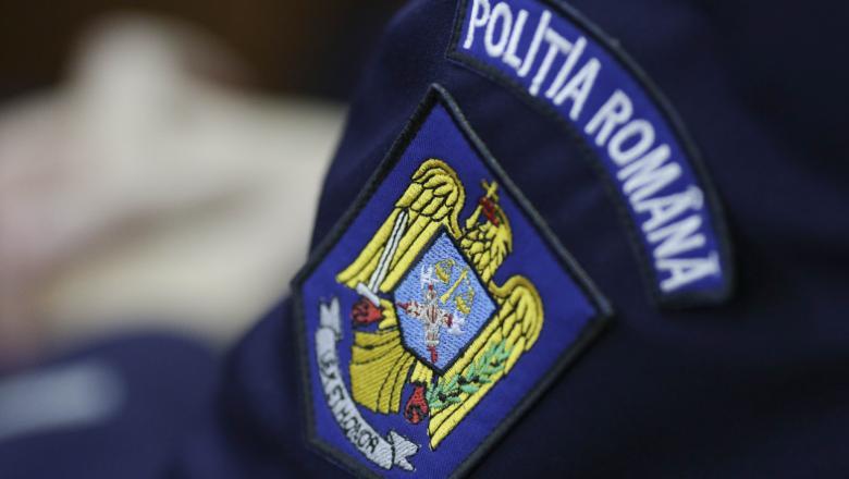 Document: Acest lucru va fi interzis în românia. Se dă lege! Anunțul făcut de MAI