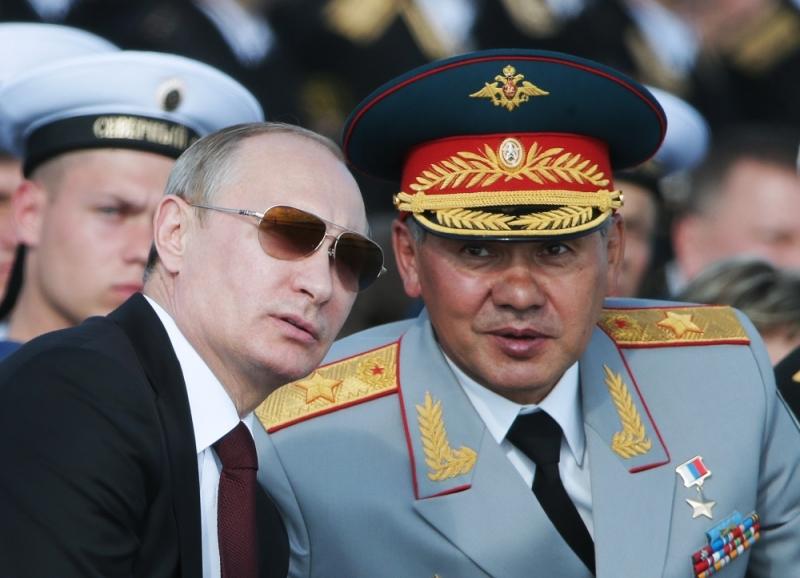 Incredibil! O țară vecină sărbătorește atacarea României de către Armata Roșie. Putin și-a trimis omul de încredere la granițele noastre