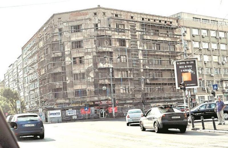 Anunț pentru românii care stau la bloc! Sunt modificări majore: Va fi obligatoriu