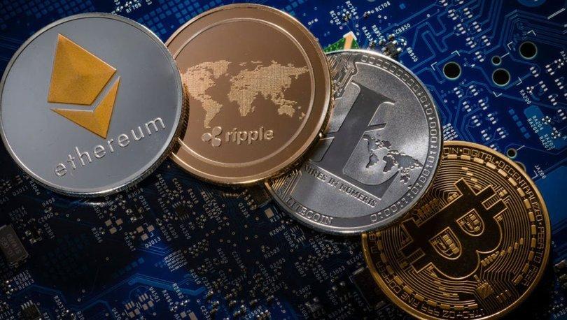 Știți cu adevărat cum funcționează Bitcoin? Un expert român dezvăluie capcanele criptomonedelor