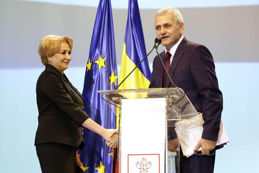 Vești bune pentru Dragnea chiar în ziua Congresului PSD. Ce s-a întâmplat în familia fostului președinte al Camerei Deputaților