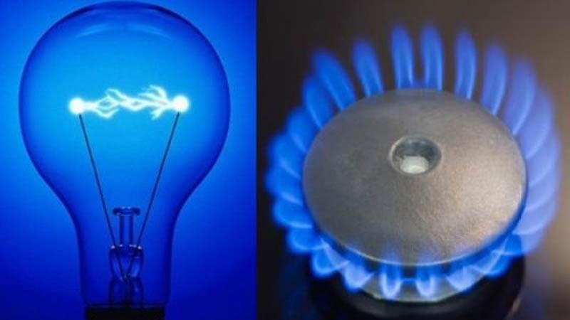 Informație de ultim moment pentru toți românii: Ce se întâmplă cu prețurile la gaze și energie! Ministrul Economiei a spus totul