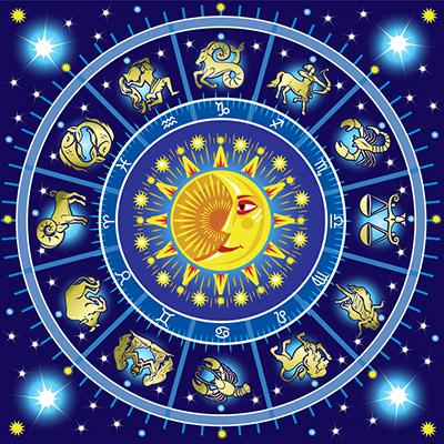 Horoscop Radu Ștefănescu, 18-19 ianuarie. Mare atenție pe ce dați banii. Nativii acestei zodii vor rămâne lefteri