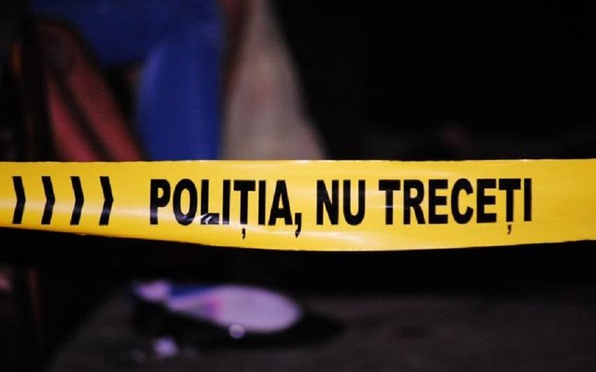 BREAKING NEWS: Atac criminal la Spitalul Săpoca Buzău! Peste zece victime rănite şi decedate