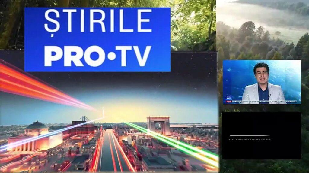 Cutremur la Pro Tv! Plecări pe bandă rulantă: oameni de bază părăsesc postul! Ce oferte au acceptat