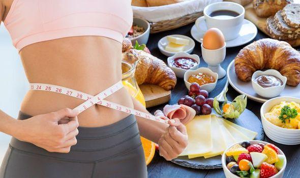 Top 8 motive INGRIJORATOARE care genereaza scaderea inexplicabila in greutate