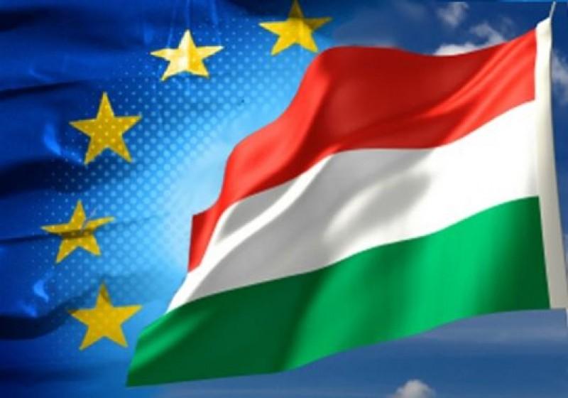 Ungurii dinamitează Europa! Ce s-au gândit să facă în plină criză