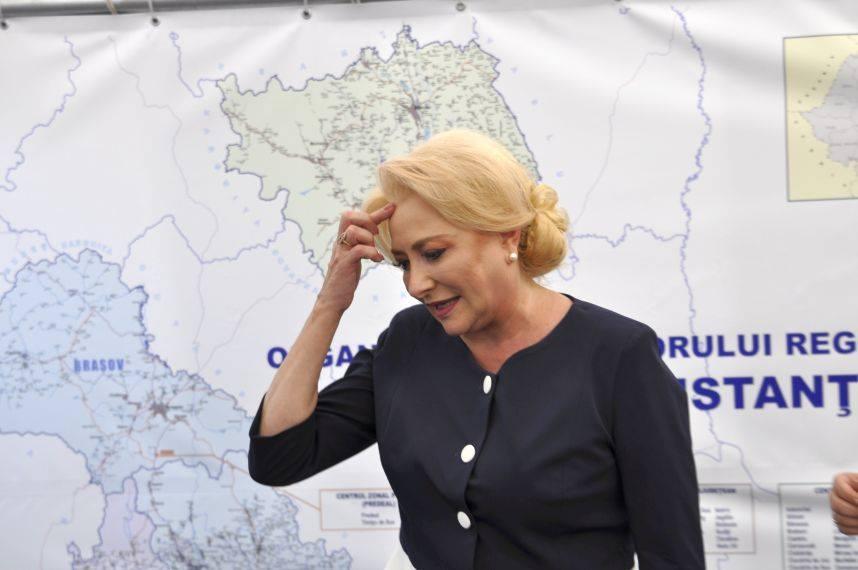 Kulturális autonómiát adna a magyaroknak Dăncilă?