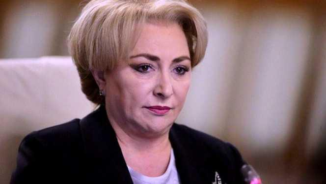 A ieșit la iveală! Ce studii are in realitate Viorica Dăncilă, contracandidata lui Iohannis la prezidențiale
