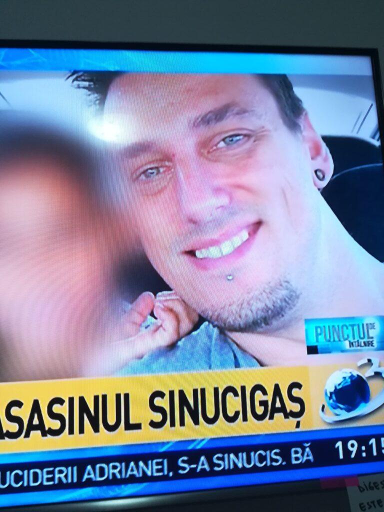 Pedofilul olandez a avut complici?! Cine sunt cele două persoane care au legătură cu el (SURSE)