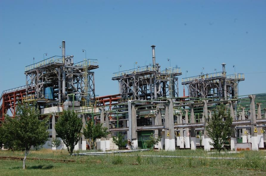 BREAKING NEWS: O mare companie din România tocmai a intrat în faliment