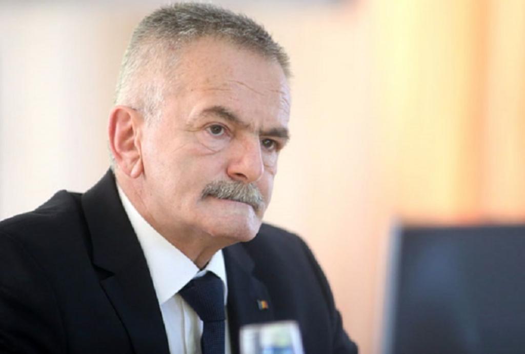 Breaking News! Propunerea PSD pentru Ministerul Educației dă o lovitură dură propriului partid