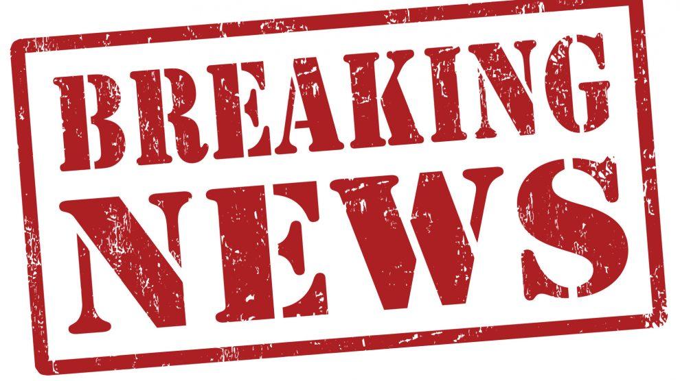 Breaking News! Nou bilanț COVID îngrijorător în România miercuri, 12 august. Record absolut