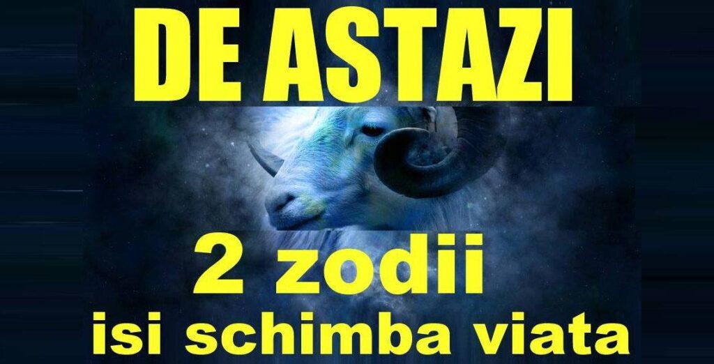 Horoscop 24 februarie. O zodie suferă de Dragobete: Stelele se uită la portofelul tău! Evită astăzi orice