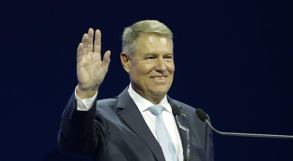 Putea să plece din România! Klaus Iohannis, decizia care i-a schimbat viața: Sunt de etnie germană