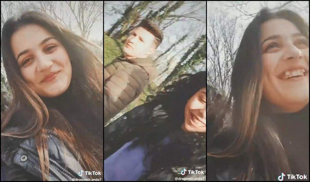 Noi imagini video cu Luiza Melencu! Prietenii îi simt lipsa și speră în continuare VIDEO