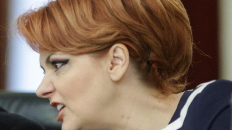Traian Băsescu, demascat! Olguța Vasilescu s-a dezlănțuit: Minte în ultimul hal