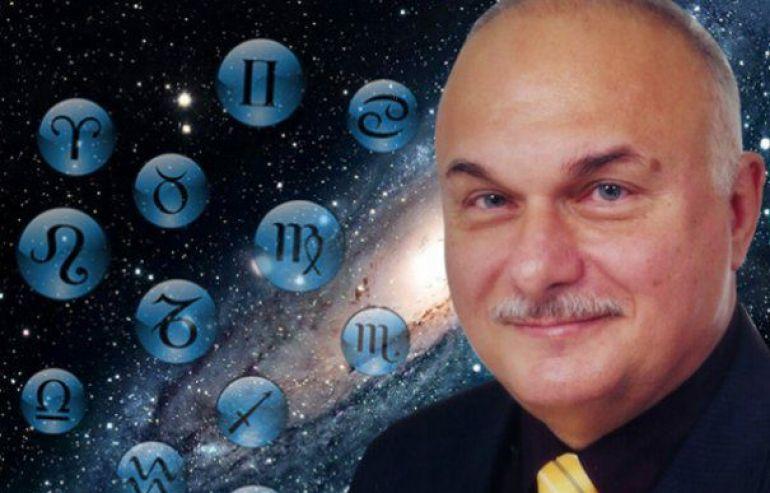 Horoscop Radu Ştefănescu, 23 ianuarie. O zodie suferă cumplit astăzi: Ai impresia că totul este împotriva ta