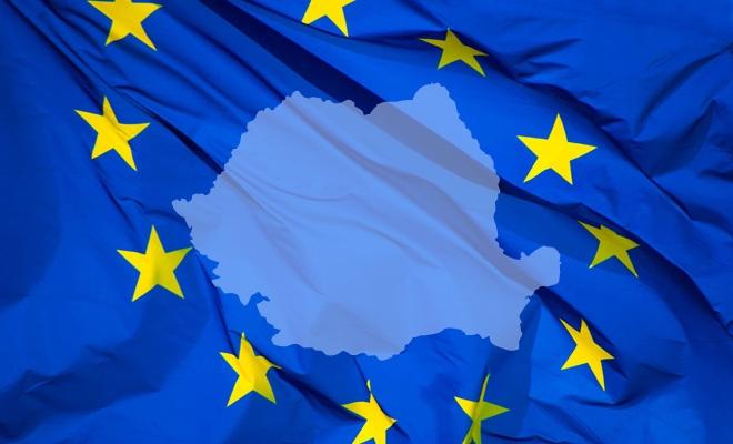 Realizare importantă pentru România! Ce funcție am prins la nivel european