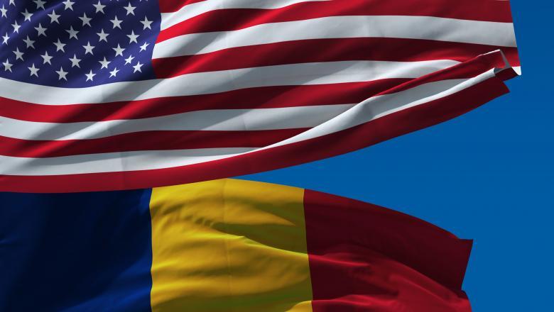 Americanii, decizie importantă pentru România. Se întâmplă chiar în săptămâna alegerilor