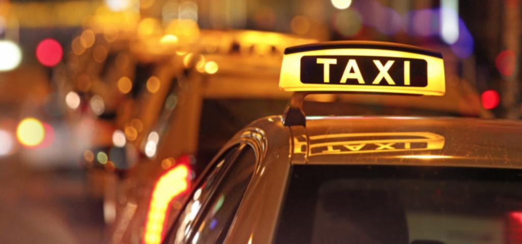 Avertisment pentru cei care circulă cu taxiul! Mare atenție! Se dau amenzi