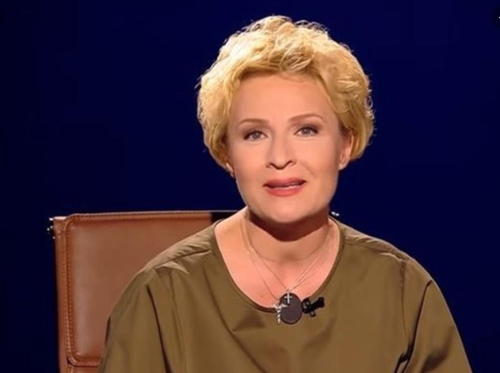 Surpriză uriașă! Dana Chera (Grecu) revine, dar nu la Antena 3! Unde va lucra jurnalista