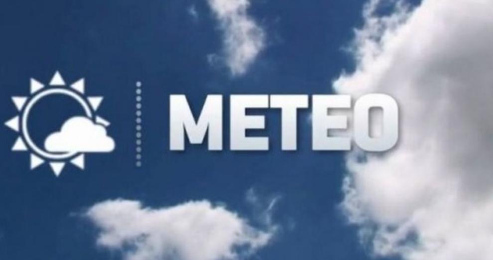 Temperaturi critice în ianuarie! ANM a anunțat cum va fi vremea. Este record istoric