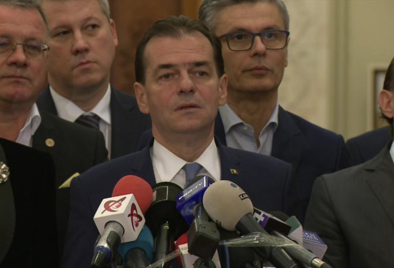 Guvernul dă lege! Carantina și izolarea vor fi obligatorii? Alertă pentru toți românii