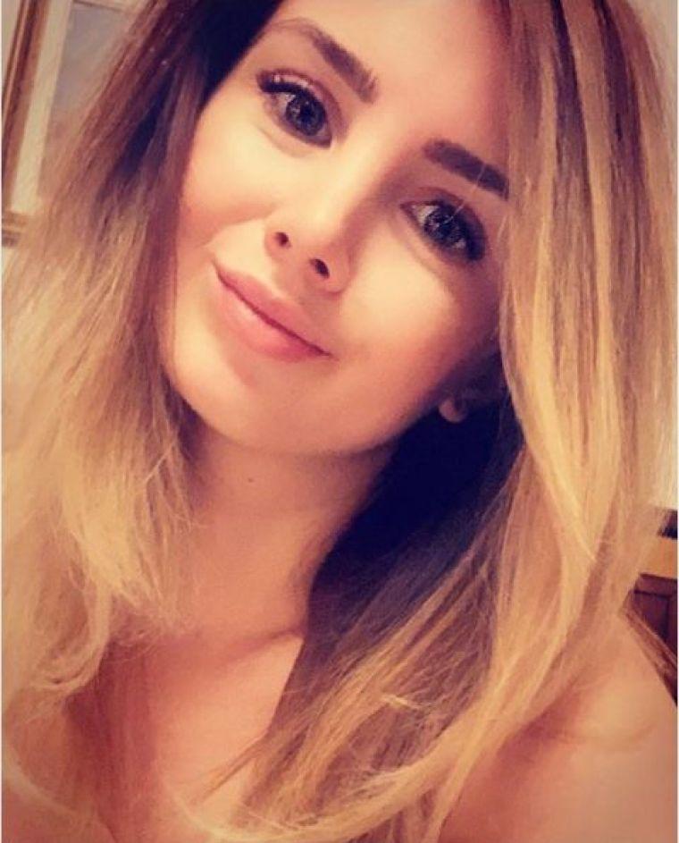Ce boală a avut Irina Tănase, iubita lui Liviu Dragnea! Risca să moară dacă nu era operată