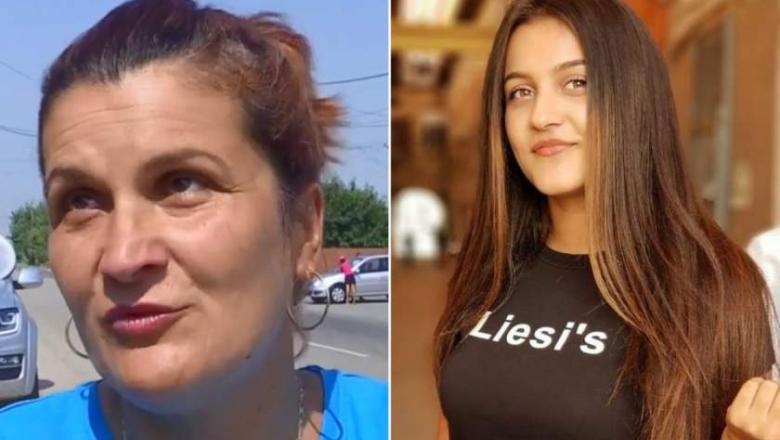 Declarații șocante! Monica Melencu, precizări despre osemintele descoperite lângă casa lui Dincă