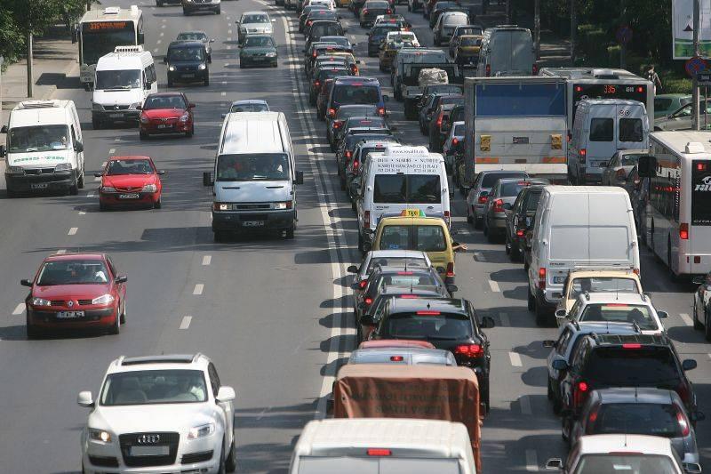 Este anunțul anului pentru toți șoferii din România! Decizia luată de Guvernul Orban (SURSE)