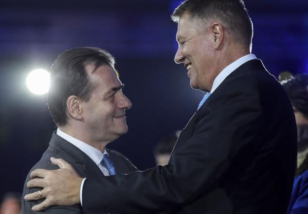 Orban vrea o nouă funcție?! Mișcare importantă după demisie