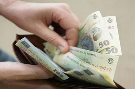 Se taie crunt de la PENSII! Azi la ora 18 se va vedea începutul unei austerități dure pentru români