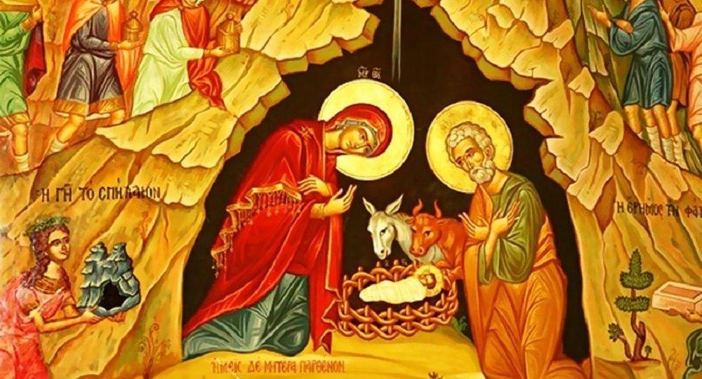 Postul Crăciunului începe vineri. Ce nu au voie să facă în această perioadă credincioşii