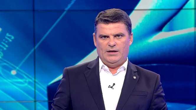 Radu Tudor, avertisment pentru România: Rusia destabilizează grav bazinul Mării Negre