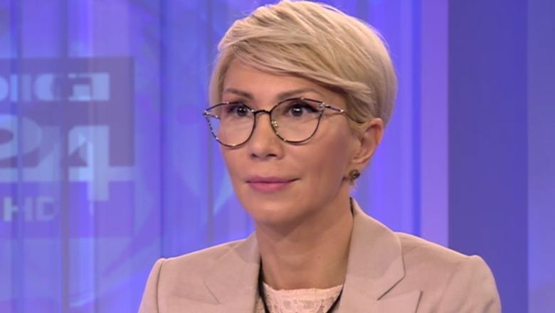 Raluca Turcan va fi noul premier?! E anunțul serii pe scena politică