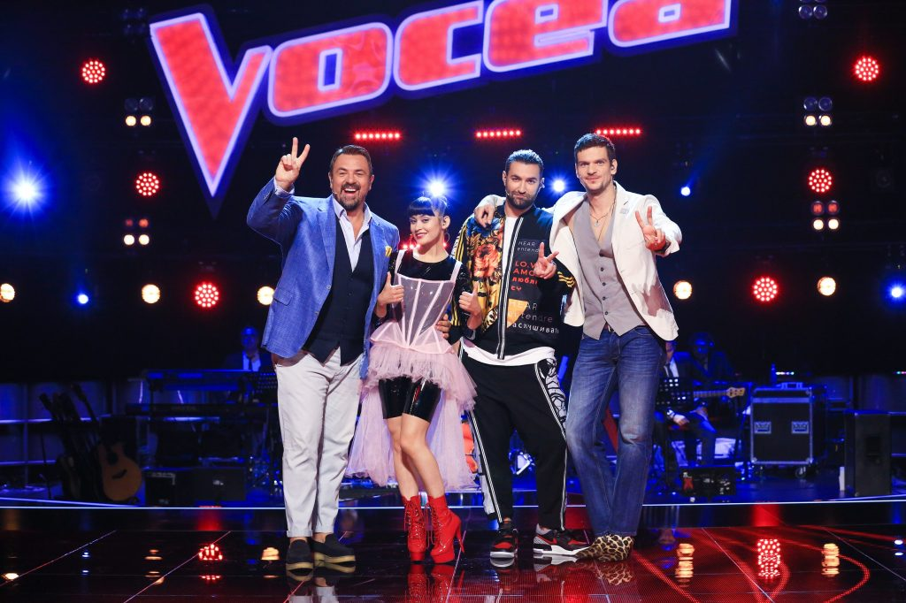 Mega lovitură pentru Pro TV! Emisiunea Vocea României, scoasă din grila de programe! Care este motivul invocat