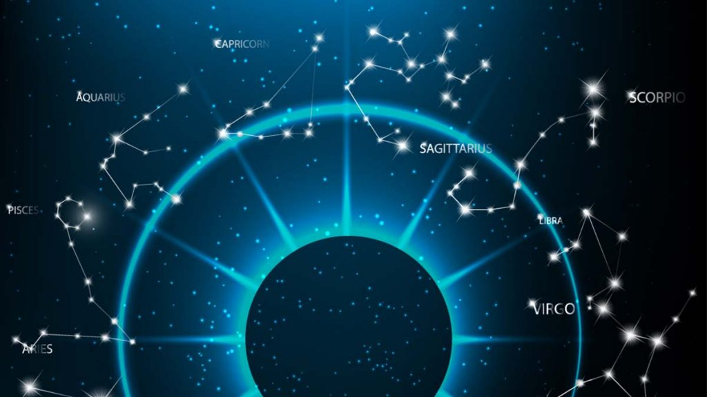 Horoscop 15 noiembrie! Zodia care are va avea probleme cu banii! Este bine să nu intrați în ei!