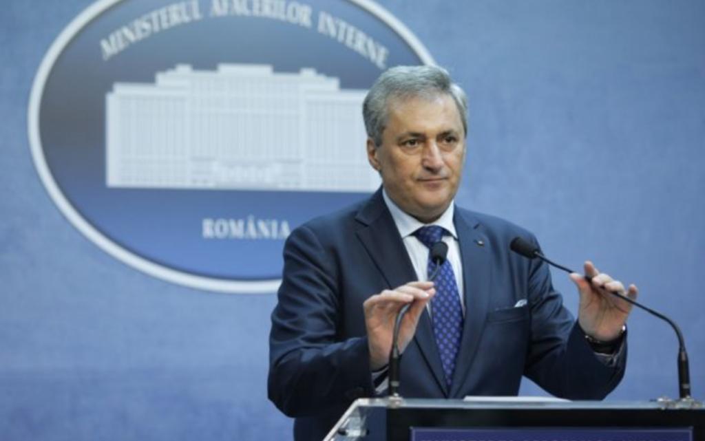 Se închide încă un oraș din România! Ministrul Vela a luat măsuri radicale