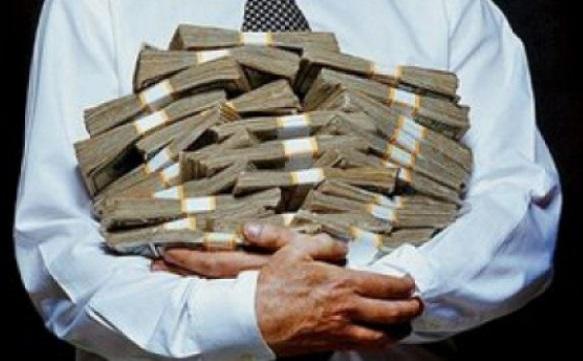 Se dau 800.000 de euro de la stat! Cine poate lua această sumă imensă de bani
