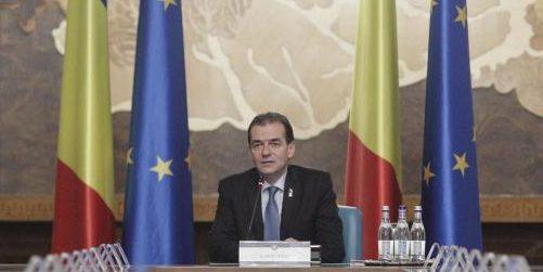 Pică Guvernul înainte de Sărbători? Un reprezentant PSD a dezvăluit planul