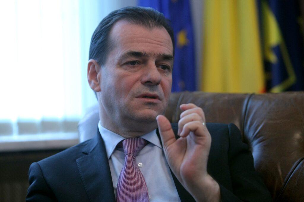 Orban dă ordin! Măsurile anti COVID-19 trebuie implementate imediat. Este obligatoriu