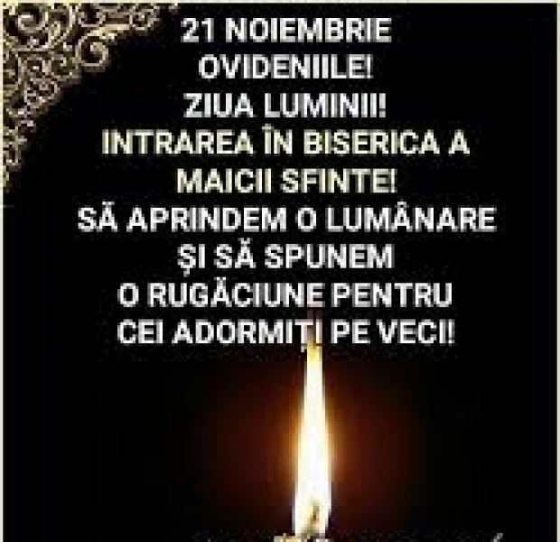 Sărbătoare mare în calendarul ortodox! Ce este interzis să facă azi: E mare păcat