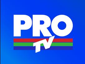 Trădarea supremă în televiziune! O super-vedetă Pro TV a semnat cu Digi